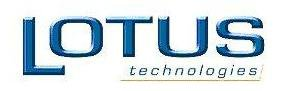 Lotus Technologies
